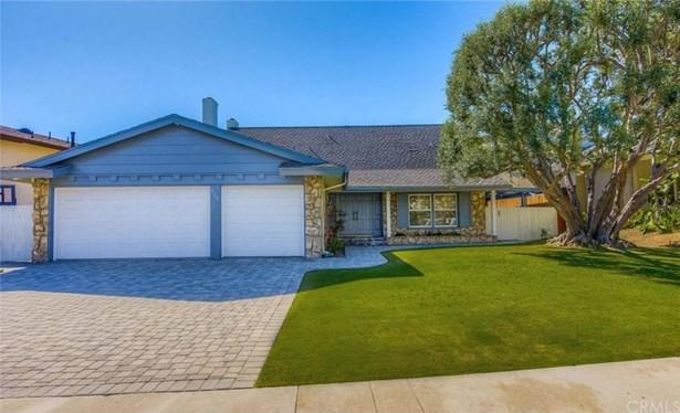 8142 Burnham Circle, Huntington Beach, CA - USA (photo 3)