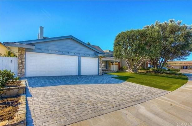 8142 Burnham Circle, Huntington Beach, CA - USA (photo 4)