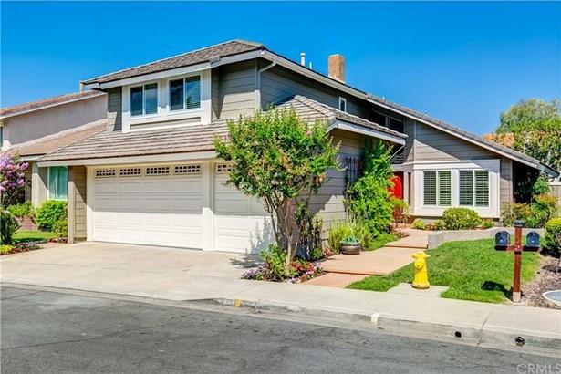 25 Alondra, Irvine, CA - USA (photo 1)