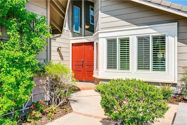 25 Alondra, Irvine, CA - USA (photo 2)