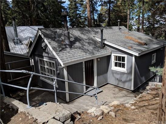 25616 Hi Lane, Twin Peaks, CA - USA (photo 1)