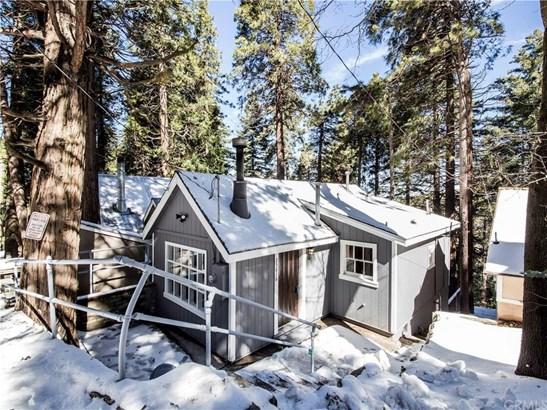 25616 Hi Lane, Twin Peaks, CA - USA (photo 2)
