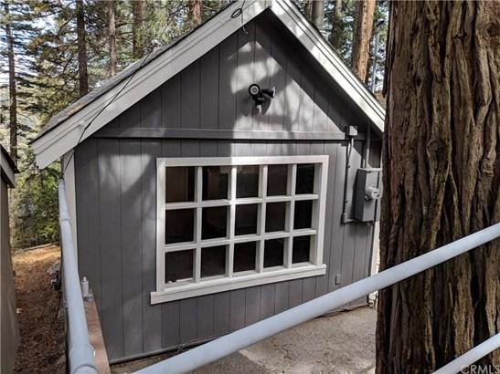 25616 Hi Lane, Twin Peaks, CA - USA (photo 3)