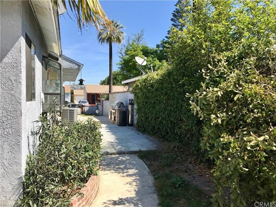11602 Offley Avenue, Norwalk, CA - USA (photo 3)