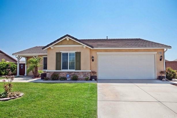 7346 Lower Creek Circle, Corona, CA - USA (photo 2)