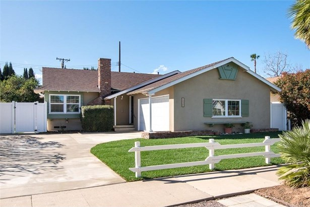 2026 E Mount Vernon Avenue, Orange, CA - USA (photo 1)