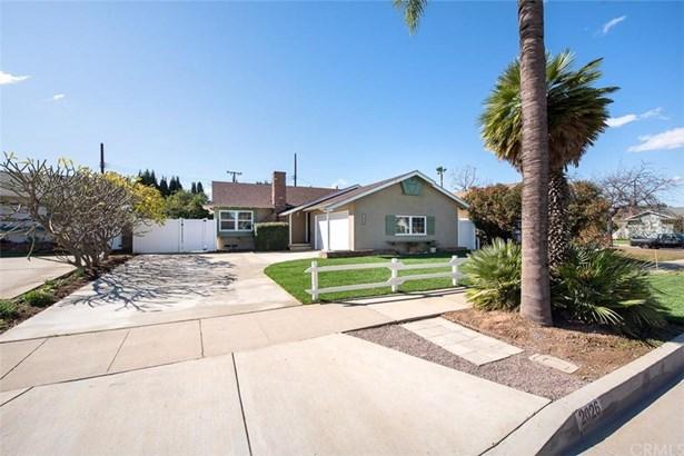 2026 E Mount Vernon Avenue, Orange, CA - USA (photo 2)