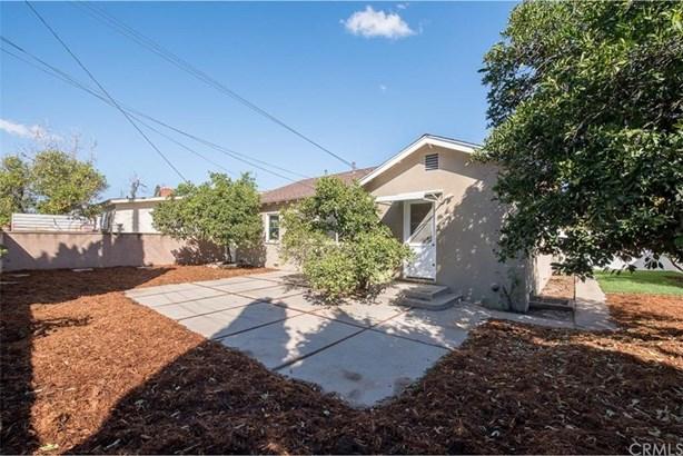 2026 E Mount Vernon Avenue, Orange, CA - USA (photo 3)