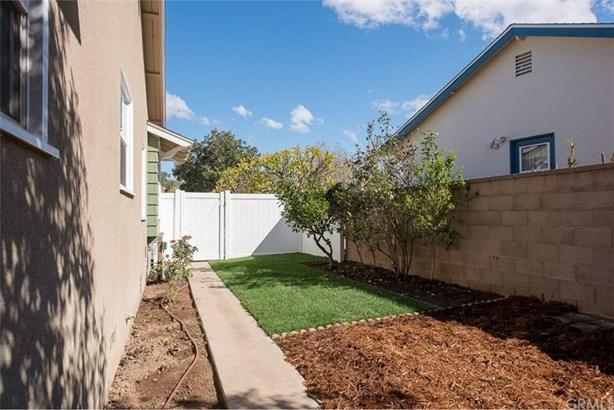 2026 E Mount Vernon Avenue, Orange, CA - USA (photo 4)