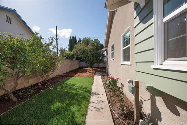2026 E Mount Vernon Avenue, Orange, CA - USA (photo 5)