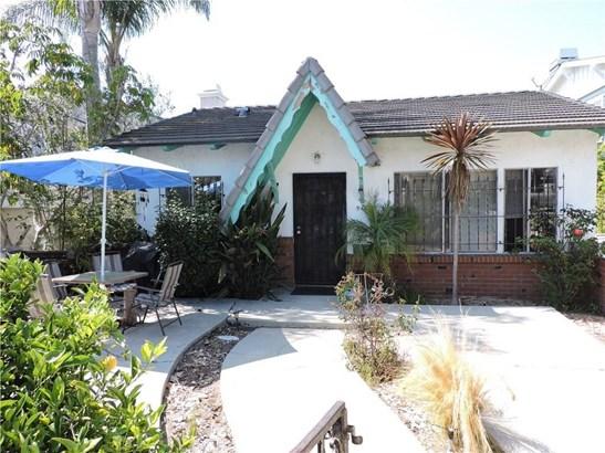517 S Juanita Avenue, Redondo Beach, CA - USA (photo 1)