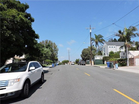 517 S Juanita Avenue, Redondo Beach, CA - USA (photo 3)