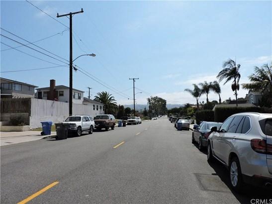 517 S Juanita Avenue, Redondo Beach, CA - USA (photo 4)