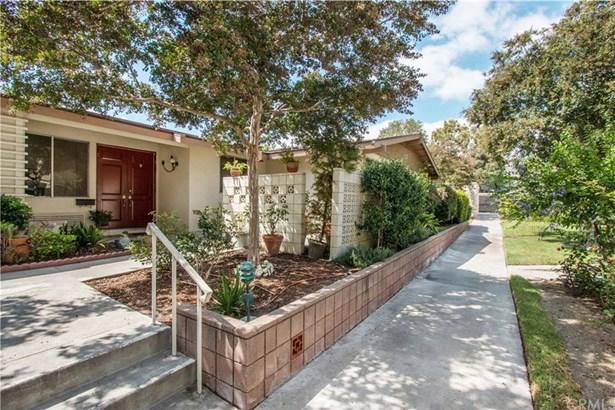 487 Calle Cadiz B, Laguna Woods, CA - USA (photo 1)