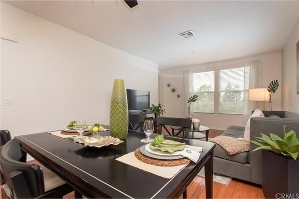 12688 Chapman Avenue 3209, Garden Grove, CA - USA (photo 3)