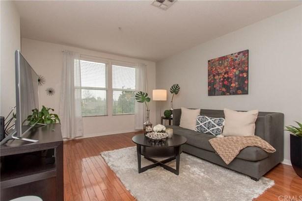 12688 Chapman Avenue 3209, Garden Grove, CA - USA (photo 4)