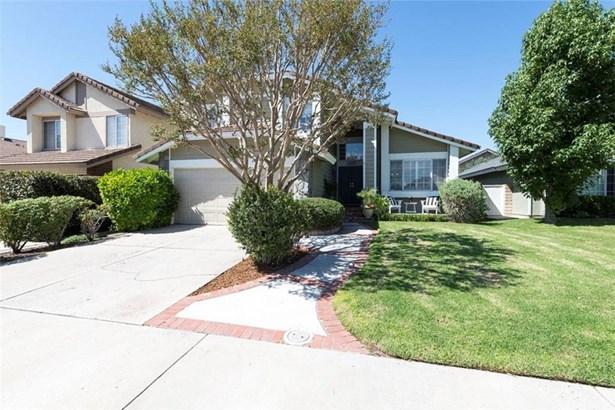 27 Fillmore, Irvine, CA - USA (photo 3)