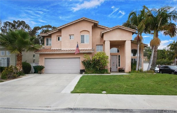 4580 Avenida Privado, Oceanside, CA - USA (photo 2)