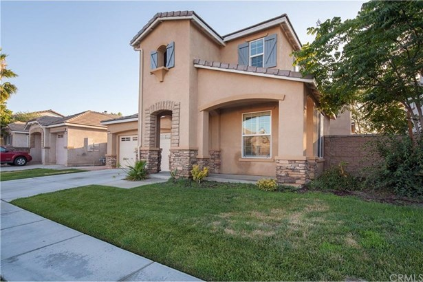 1570 Red Clover Lane, Hemet, CA - USA (photo 1)