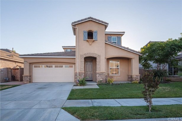 1570 Red Clover Lane, Hemet, CA - USA (photo 2)