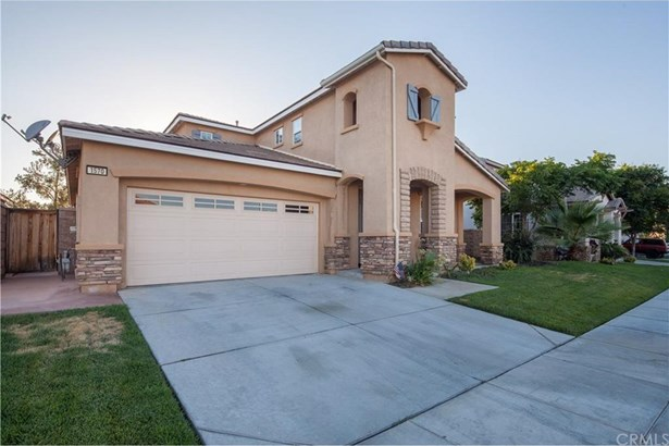 1570 Red Clover Lane, Hemet, CA - USA (photo 3)