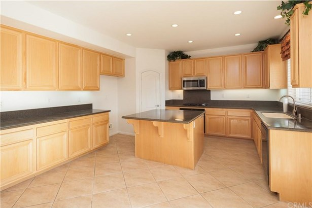 1570 Red Clover Lane, Hemet, CA - USA (photo 5)