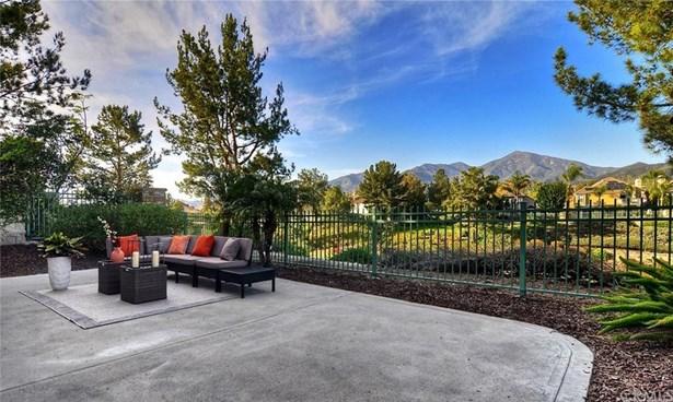 13 Midlothian, Rancho Santa Margarita, CA - USA (photo 2)