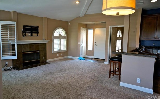 23412 Pacific Park Drive 2l, Aliso Viejo, CA - USA (photo 3)