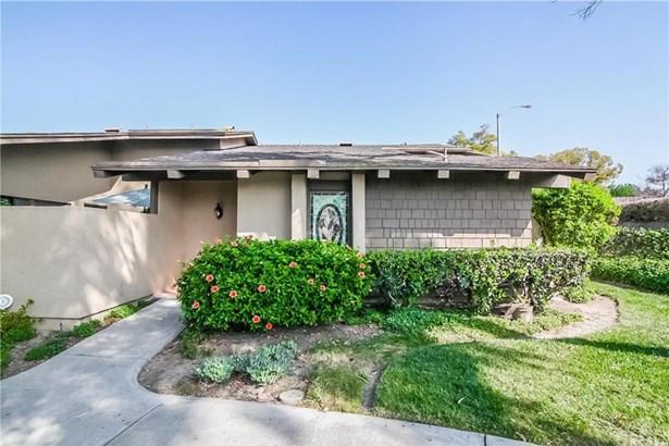 13103 Avenida Santa Tecla A, La Mirada, CA - USA (photo 2)