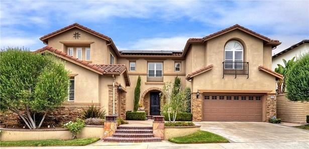 11835 Borum Avenue, Tustin, CA - USA (photo 2)