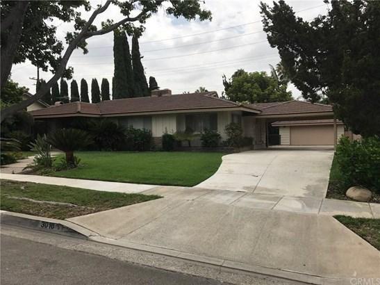 3010 E Hillcrest Avenue, Orange, CA - USA (photo 1)