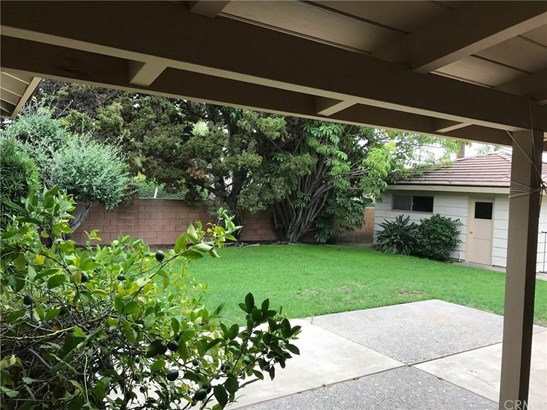 3010 E Hillcrest Avenue, Orange, CA - USA (photo 4)