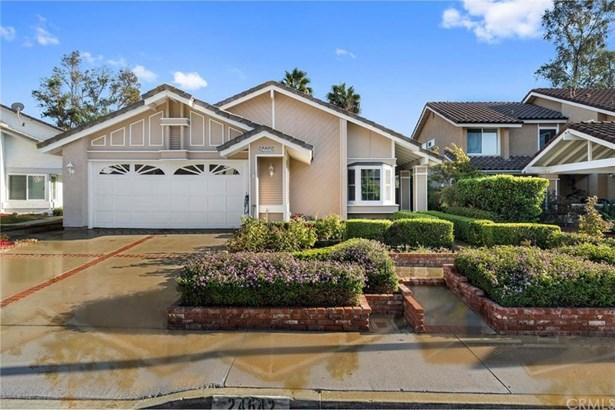 24642 Creekview Drive, Laguna Hills, CA - USA (photo 1)