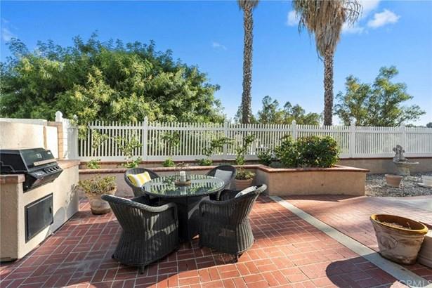24642 Creekview Drive, Laguna Hills, CA - USA (photo 2)