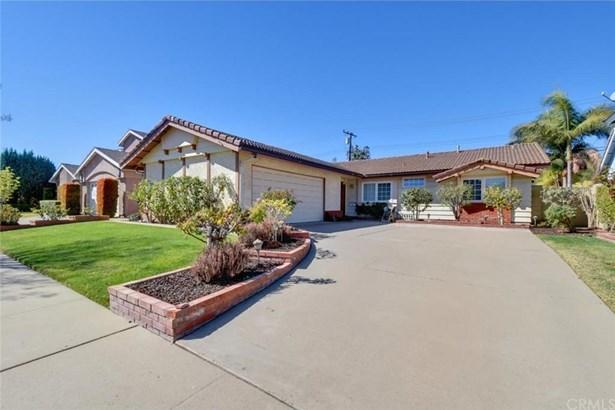12361 Manley Street, Garden Grove, CA - USA (photo 1)