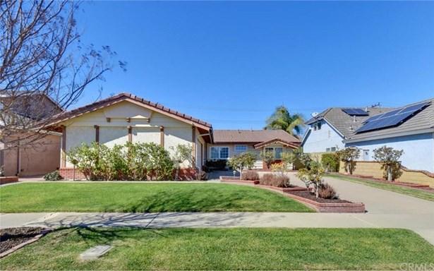 12361 Manley Street, Garden Grove, CA - USA (photo 2)