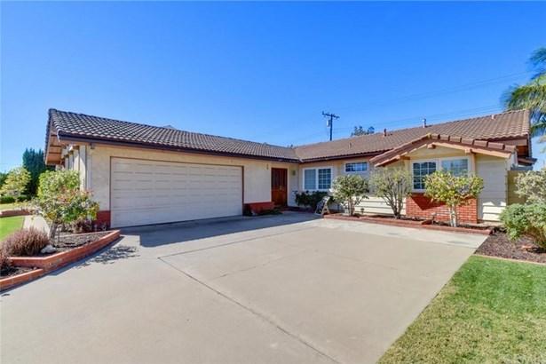 12361 Manley Street, Garden Grove, CA - USA (photo 3)