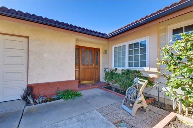 12361 Manley Street, Garden Grove, CA - USA (photo 4)