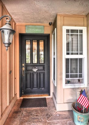 671 Colonial Drive, Corona, CA - USA (photo 3)