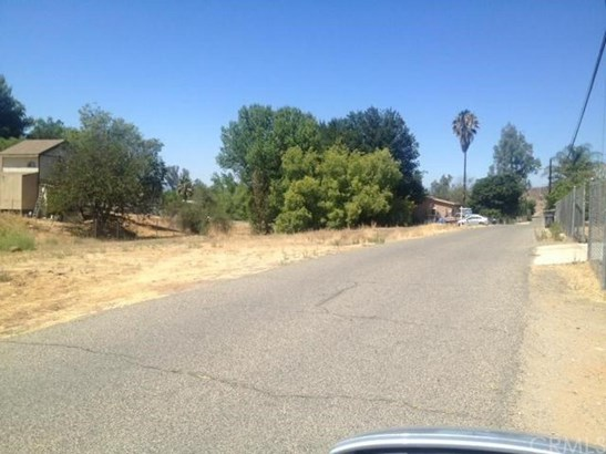 La Bertha Lane, Quail Valley, CA - USA (photo 2)