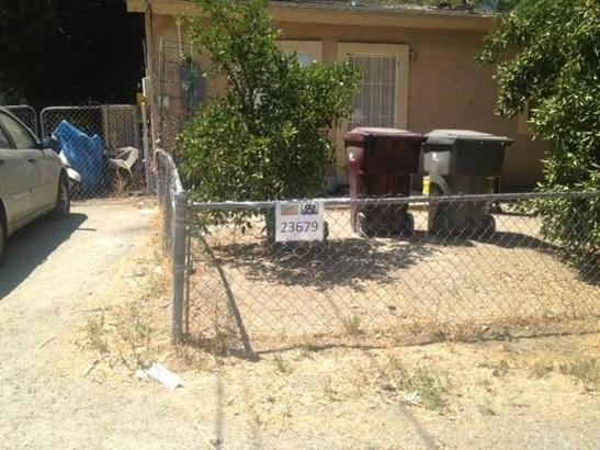 La Bertha Lane, Quail Valley, CA - USA (photo 3)