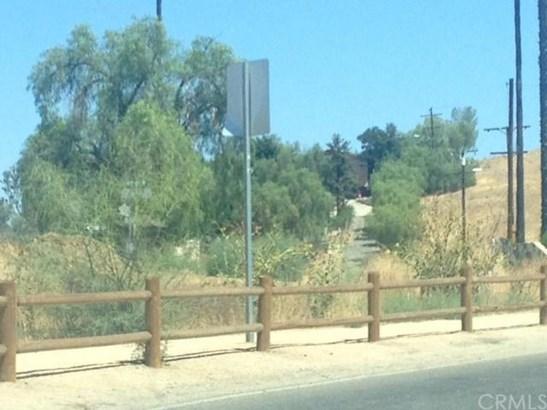 La Bertha Lane, Quail Valley, CA - USA (photo 5)