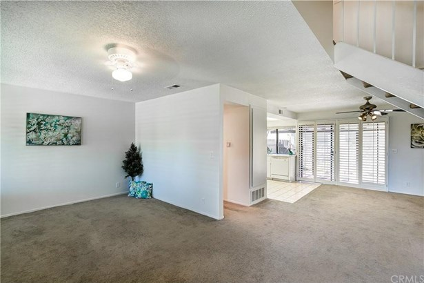 8193 Del Rey Drive, Stanton, CA - USA (photo 3)