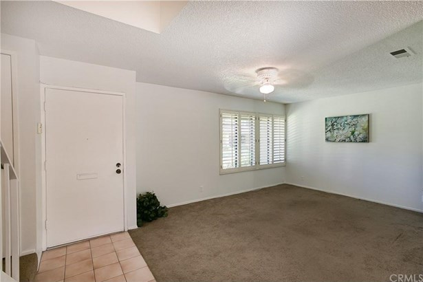 8193 Del Rey Drive, Stanton, CA - USA (photo 4)