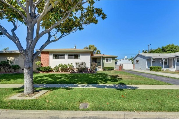 5525 Canehill Avenue, Lakewood, CA - USA (photo 2)