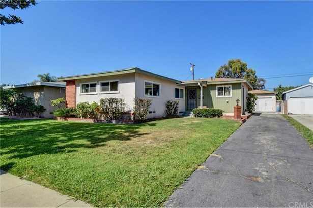 5525 Canehill Avenue, Lakewood, CA - USA (photo 4)