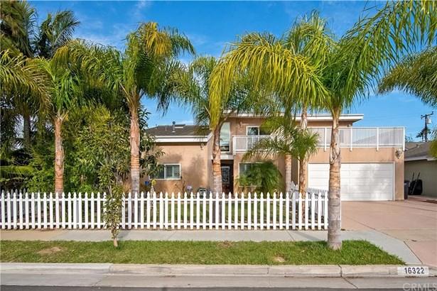 16322 Arlington Lane, Huntington Beach, CA - USA (photo 2)