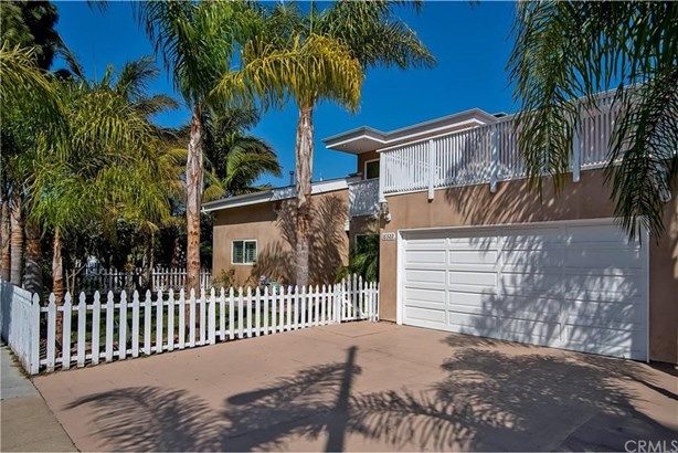 16322 Arlington Lane, Huntington Beach, CA - USA (photo 4)