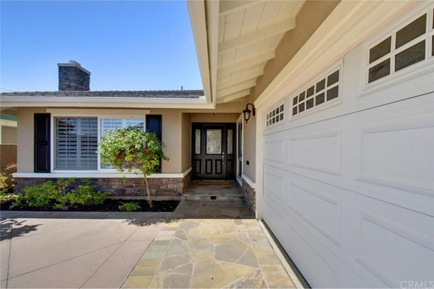 3531 Fern Circle, Seal Beach, CA - USA (photo 2)