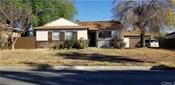 897 N Clifford Avenue, Rialto, CA - USA (photo 1)
